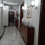 Photo of Hotel Imperiale