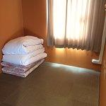 Photo of Hotel 1-2-3 Kobe