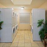 Photo of Staybridge Suites Tallahassee I-10 East