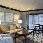 Photo of Staybridge Suites Chicago Oakbrook Terrace