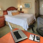 Photo de Hilton Garden Inn Portland/Lake Oswego