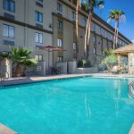 Photo de Holiday Inn North Phoenix