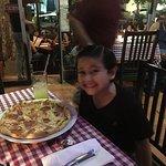 Photo of Trattoria La Pasta