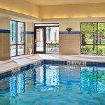 Photo de Sonesta ES Suites Parsippany