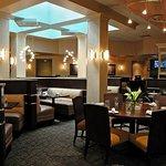 Photo of DoubleTree by Hilton Hotel Jackson