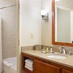 DoubleTree Suites by Hilton Hotel Mt. Laurel Foto