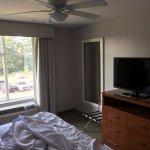 Foto de Homewood Suites by Hilton Gateway Hills Nashua