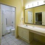 Photo of Homewood Suites Newark-Cranford