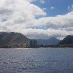 Photo of Hawaiian Princess Resort