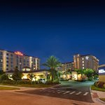 Foto di Homewood Suites by Hilton Lake Buena Vista-Orlando