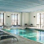 Photo of Sheraton Charlotte Hotel