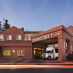 Photo of DoubleTree by Hilton Hotel Portland - Tigard