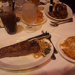 Photo of Mancy's Steak House