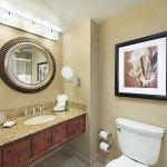 Photo of Hilton Orlando Lake Buena Vista - Disney Springs™ Area