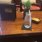 Photo de The Ritz-Carlton, Lake Tahoe