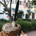 Photo of McConnell's Fine Ice Creams