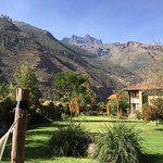 Photo de The Green House Peru