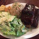 Photo de Louie's Restaurant