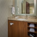 Photo of SpringHill Suites Herndon Reston