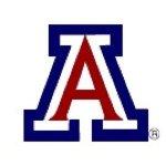University of Arizona Foto
