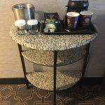 Foto de Doubletree Hotel Boston/Westborough
