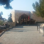 Photo of Gaziantep Castle