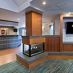 Photo of Residence Inn Lakeland