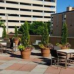 Photo de Residence Inn Rochester Mayo Clinic Area