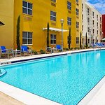 Photo de TownePlace Suites Tampa Westshore/Airport
