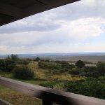 Photo de Far View Lodge