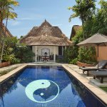 Photo of The Villas Bali Hotel & Spa