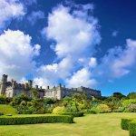 Photo of Tregenna Castle Resort