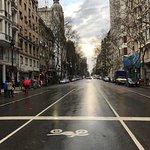 Foto de Tango de Mayo Hotel