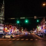 Photo de Holiday Inn Express Nashville Downtown Conference Center