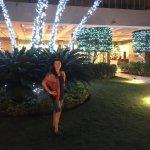 Photo de El Embajador, a Royal Hideaway Hotel