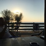 Hotel Villaggio Roller Club Foto