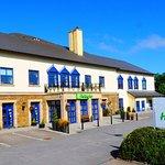 Photo de Holiday Inn Killarney