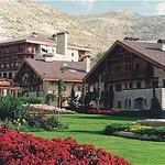Photo of InterContinental Mzaar Mountain Resort & Spa