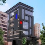 Photo of Hilton Bogota