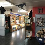 Juneau Arts & Humanities