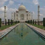 Foto de Agra Day Tour Packages