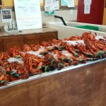 Photo of Alma Lobster Shop