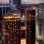 Photo of Grand Millennium Dubai