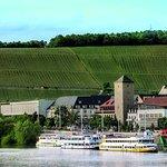Photo of Maritim Hotel Wurzburg