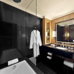 Photo of The Ritz-Carlton, Bahrain