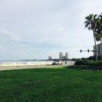 Bayshore Boulevard Foto