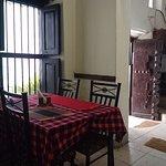 Radha Food House
