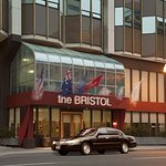 Photo of The Bristol Hotel - A Greystone Hotel