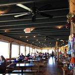 Mo's Restaurant Foto