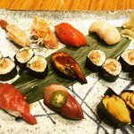 Photo of Tojo's Restaurant